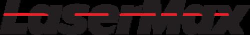 Lasermax_logo.png