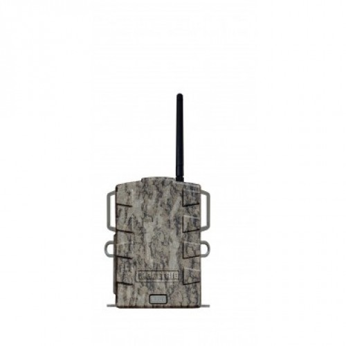 Moultrie Mobile Wireless Field Modem Mv1 >> Moultrie Mobile Verizon 3G Wireless Cellular Field Modem MV1