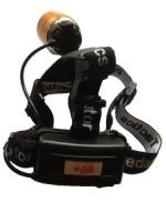 Foxpro Inferno Predator Coyote Game Call W Foxbang Amp Remote