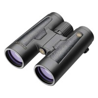 Picture of Leupold BX-2 Acadia 8X42 mm Binoculars 111746