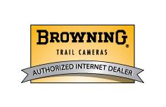browning trail cameras at vergona outdoors