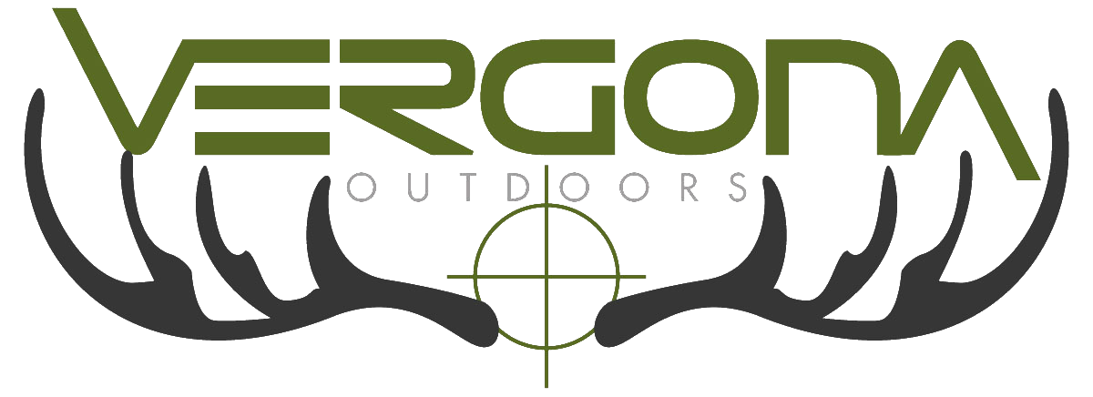 Shop Vergona Outdoors for Hunting gear, Fishing gear, Archery gear and more!